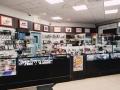 The Springs Shopping Centre-336.jpg
