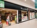 The Springs Shopping Centre-365.jpg