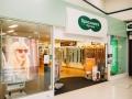 The Springs Shopping Centre-368.jpg