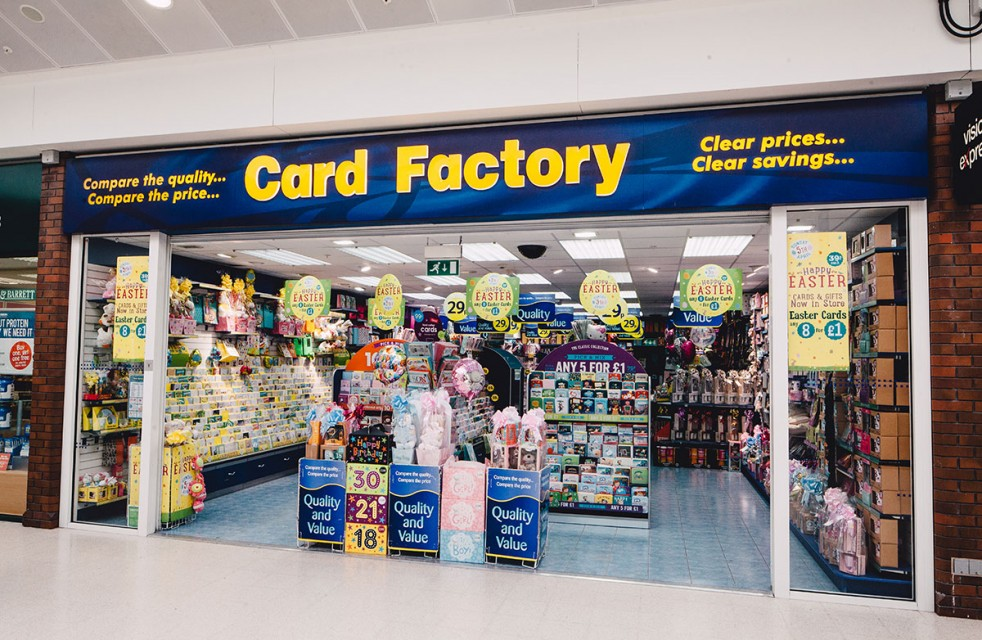 Card-Factory_shop
