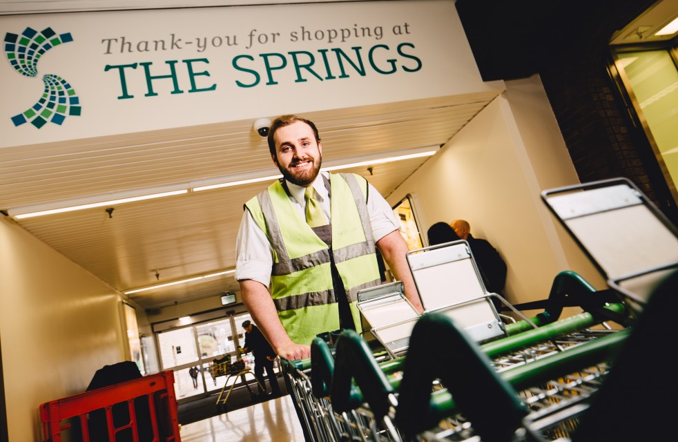 Springs Shopping Centre - 27th April 2017-179