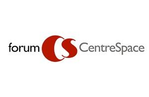 forum-centre