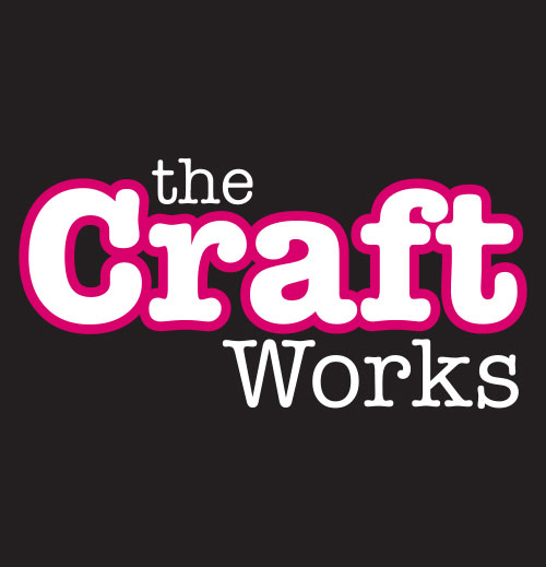 The-Craft-Works-Square
